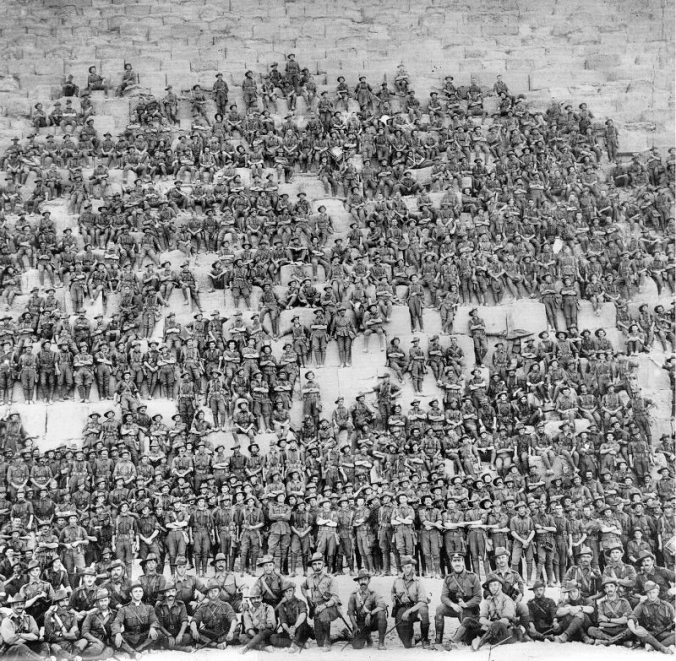 Australian_11th_Battalion_group_photo